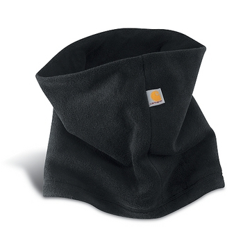 Carhartt Fleece Neck Gaiter #A204